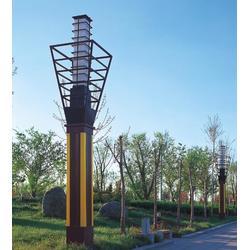 户外景观灯,户外景观灯生产厂家,景观工程优选(七度)图片
