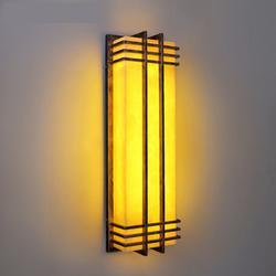 新中式壁灯-云浮新中式壁灯-七度厂家直销报价快图片