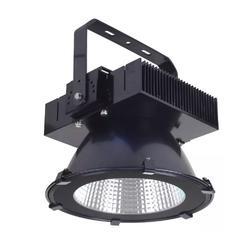 户外led投光灯100W-七度-肇庆户外led投光灯
