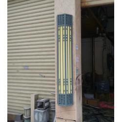 七度非标定制工厂-长方形大门壁灯生产厂-长方形大门壁灯图片