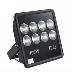 阳江400Wled投射灯-400Wled投射灯多少钱-七度图片