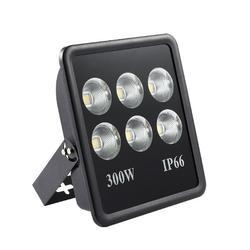 户外LED投光灯生产厂家-中山户外LED投光灯-七度优选品牌