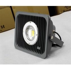 大功率LED投光灯多少钱-汕头大功率LED投光灯-七度照明图片
