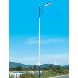 6米路灯杆-七度源头生产厂家-佛山6米路灯杆图片