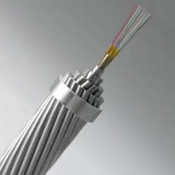 12芯OPGW光缆,OPGW光缆型号OPGW 12B1 127