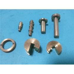 机加工-苏州新嘉峻机加工-不锈钢加工专家图片