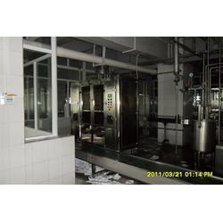 自动化生产线设备厂家,湖南自动化生产线,天津龙鼎世纪轻工设备图片