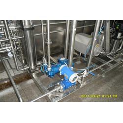 自动化生产线设备厂|龙鼎世纪轻工设备|吉林自动化生产线图片