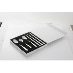 不锈钢原材料服务商、融荣科技、通化不锈钢原材料图片