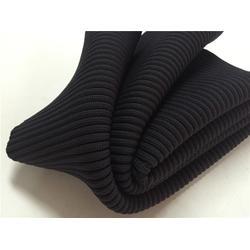 罗纹衣领|罗纹衣领|银美纺织制品(推荐商家)图片