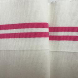 银美纺织制品(图),罗纹衣领,罗纹衣领图片