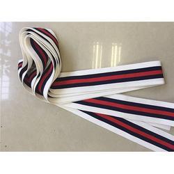 罗纹带厂家-罗纹带-银美纺织图片