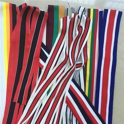 羅紋帶定做-銀美紡織制品(在線咨詢)羅紋帶圖片