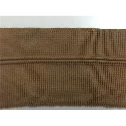 人棉提花羅紋制作-人棉提花羅紋-銀美紡織制品有限公司(查看)圖片