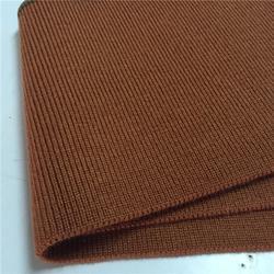 东莞市银美纺织制品 尼龙1X1罗纹订做-尼龙1X1罗纹图片