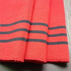 腈纶1X1罗纹袖口生产厂家-腈纶1X1罗纹袖口-银美纺织图片