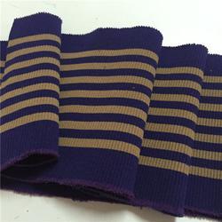 羊毛2X2罗纹袖口厂家|银美纺织制品|羊毛2X2罗纹袖口图片