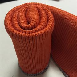 羊毛2X2罗纹供应-羊毛2X2罗纹-东莞银美纺织制品图片