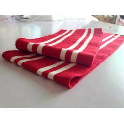 2*2罗纹-2*2罗纹-东莞市银美纺织制品(查看)图片