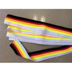 银美纺织制品有限公司 针织带-针织带图片