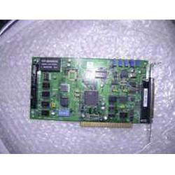 CONTECPIO-32/32/(PC)配件图片