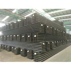 临沂钢筋桁架楼承板|枣庄钢筋桁架楼承板实力厂家|金宇钢结构图片