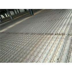 河南钢筋桁架楼承板实力厂家、金宇钢结构、安阳钢筋桁架楼承板价格