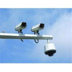 洪山监控、安装监控、金视野智能科技(推荐商家)图片