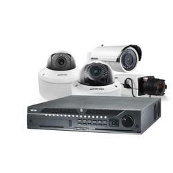 监控安装,蔡甸监控,金视野智能科技(查看)图片