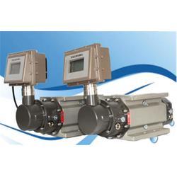 无锡欧百仪表公司(图)-天然气流量计-天然气流量计图片