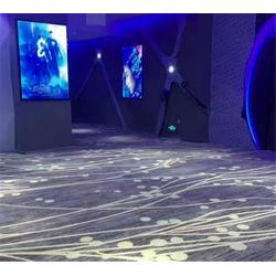 广州办公室地毯多少一平方?、东香装饰、广州办公室地毯图片