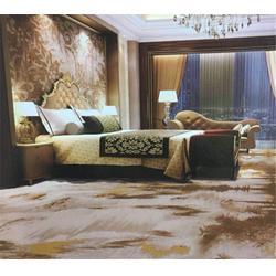 广州手工羊毛地毯羊毛怎样保养 广州手工羊毛地毯 东香装饰图片