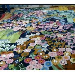 广州地毯厂广州地毯|东香地毯|广东广州地毯厂图片