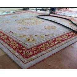 地毯厂家、广州市天河地毯厂家消防地毯、东香地毯图片