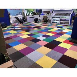 广州防火地毯办公地毯_广州防火地毯_东香地毯图片