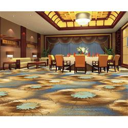 广州地毯厂家广州地毯市场-广州地毯厂家-东香地毯图片