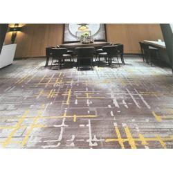 广州手工羊毛地毯广州羊毛地毯-广州手工羊毛地毯-东香地毯图片