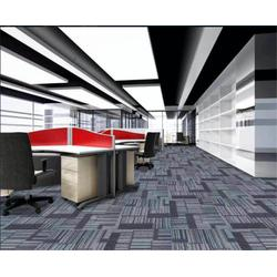 廣州手工羊毛地毯總裁羊毛地毯、東香裝飾、廣州手工羊毛地毯圖片
