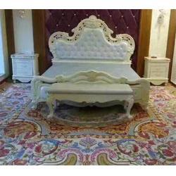 广州羊毛地毯、东香地毯、广州羊毛地毯进口手工羊毛地毯图片