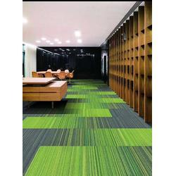 广州PVC地毯广州防火地毯-广东广州PVC地毯-东香地毯图片