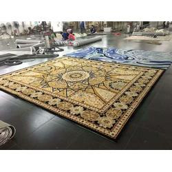 广州地毯厂|广州地毯厂免费安装|东香地毯(推荐商家)图片