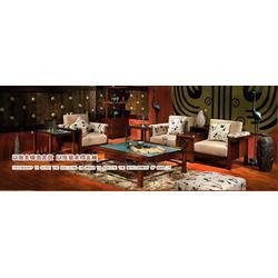 东香地毯|广州地毯厂家国庆前打折促销|广州地毯厂家图片