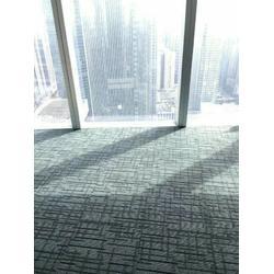 东香地毯,广州进口羊毛地毯酒店地毯,广州进口羊毛地毯图片