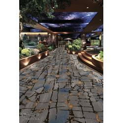 广州地毯安装-广州广州地毯-东香地毯图片