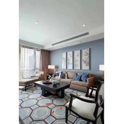 东香地毯、广州羊毛地毯加工、广州羊毛地毯图片