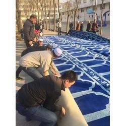 广州办公室地毯、东香地毯、广州办公室地毯广州地毯质量保证图片