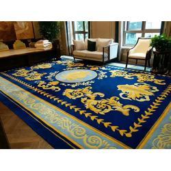 广州地毯厂广州富力地毯-广州地毯厂-东香地毯图片
