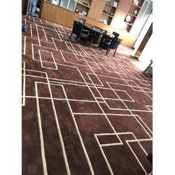 广州方块地毯,东香装饰,地毯图片
