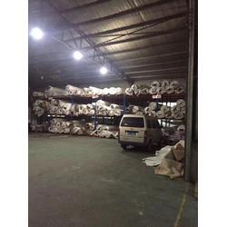 广州地毯厂家广州巨东地毯厂家-东香地毯-广州地毯厂家图片