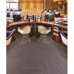 广州办公地毯阿里巴巴地毯厂家|广州办公地毯|东香地毯图片
